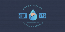 Folly Beach Child Care